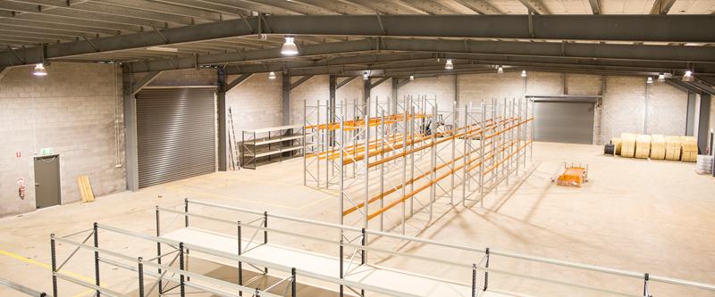 bbp-empty-warehouse
